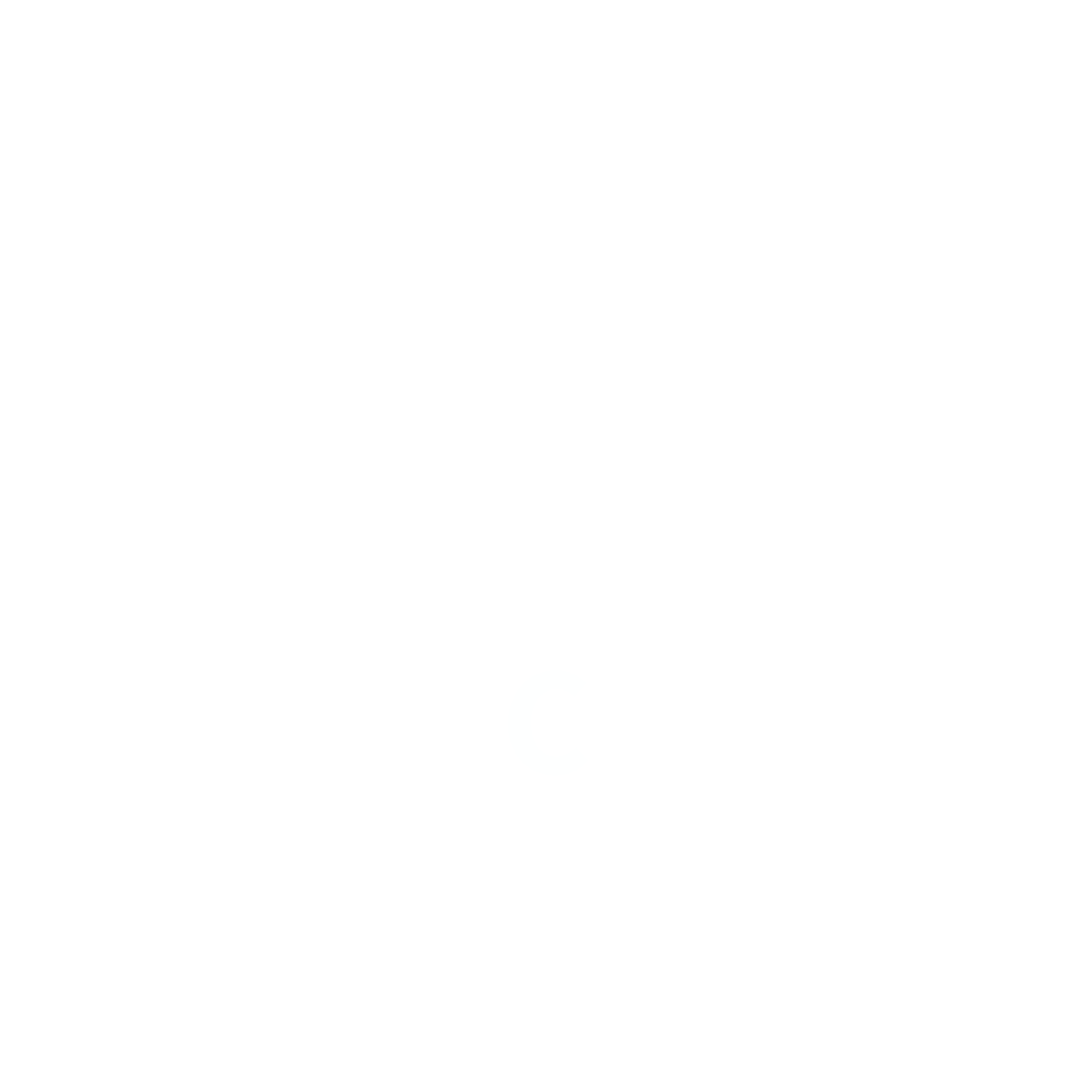 programming for operating systems