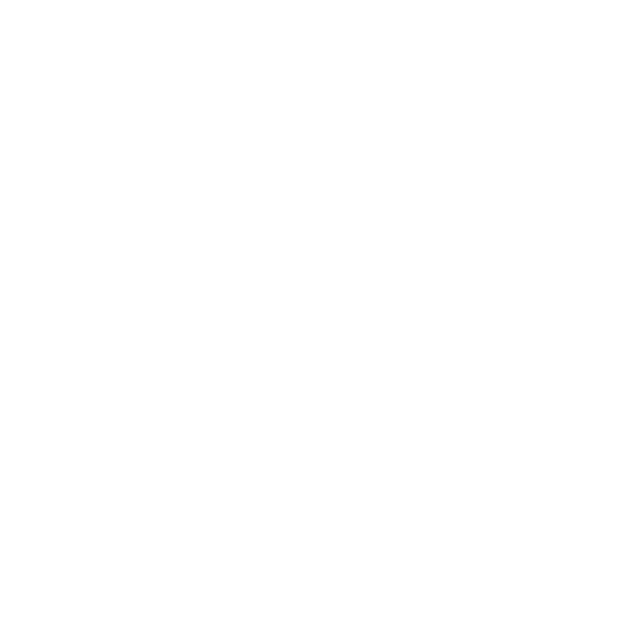 programming for video games
